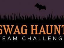 Swagbucks Swag Hunt Team Challenge