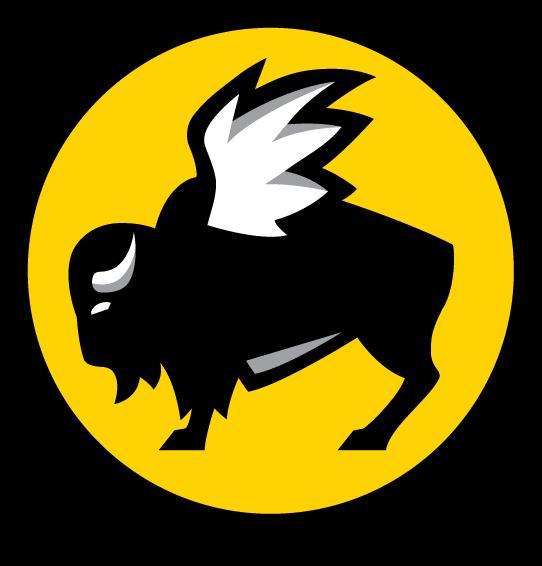 photo relating to Buffalo Wild Wings Printable Menu identify Buffalo Wild Wings BOGO Fowl Tenders At present ::