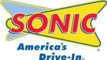IMAGE: Sonic: Large Fruit Fizz 99 cents Wednesday