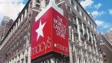 IMAGE: Macy's Cyber Monday: 20% off coupon + 60% off sales