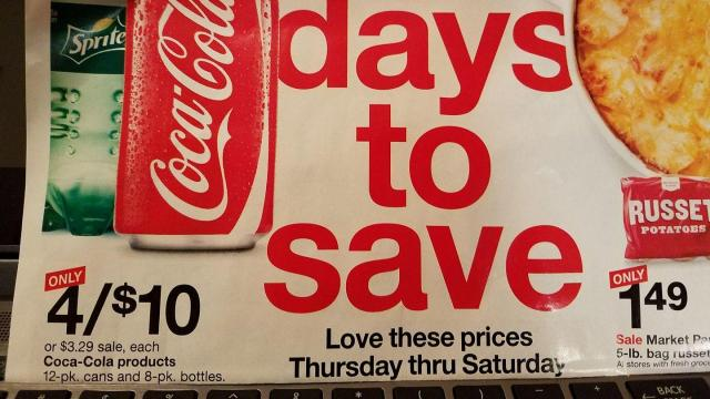 photograph about Coke Printable Coupons called Diet plan Coke 12-packs just $1.86 with coupon ::