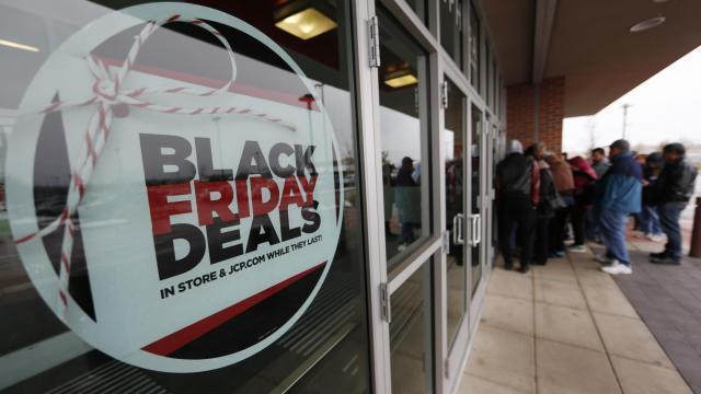 Retail Store Hours Black Friday Thanksgiving 2017 Wral Com