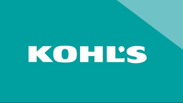 Kohls cyber monday 20 off and 10 coupons wral kohls is offering some super stackable online coupons for cyber monday today including 20 off your total purchase and 10 off 50 purchase fandeluxe Images