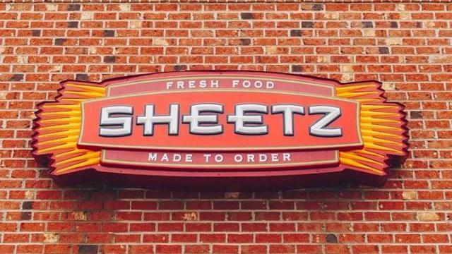 Sheetz (courtesy Sheetz.com)