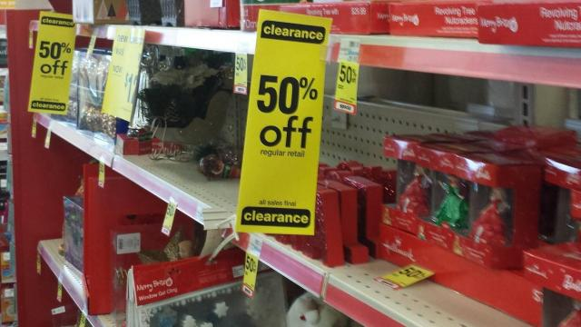 christmas clearance - Cvs Christmas Clearance
