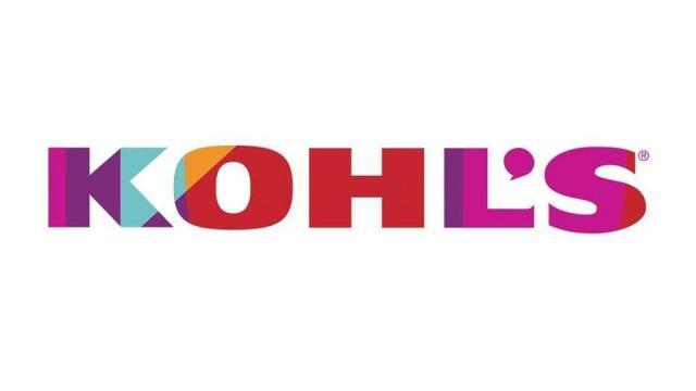 Kohl's (photo courtesy Kohl's)