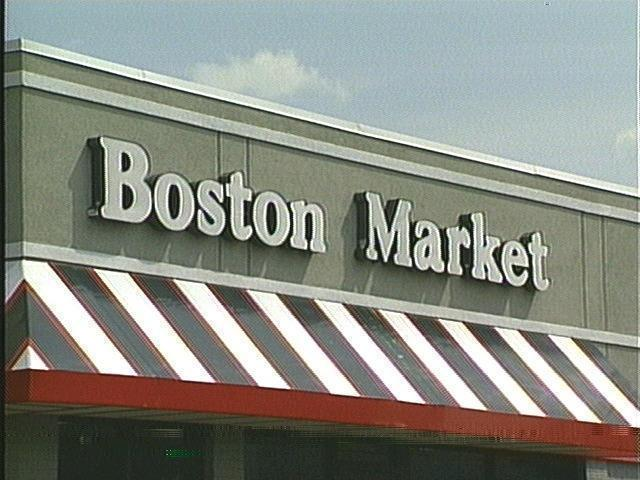 Boston Market: BOGO meal coupon valid today, Dec. 2 :: WRAL.com