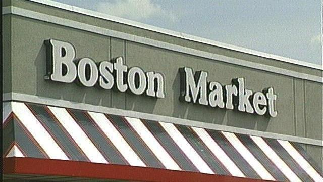 image about Printable Boston Market Coupons identified as Boston Current market coupon: $5 off $15 invest in ::