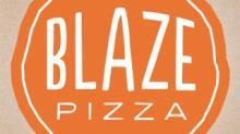 IMAGE: Blaze Pizza: BOGO coupon