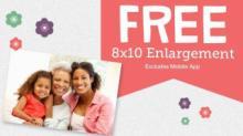 IMAGE: FREE Walgreens 8 x 10 photo print through 2/6