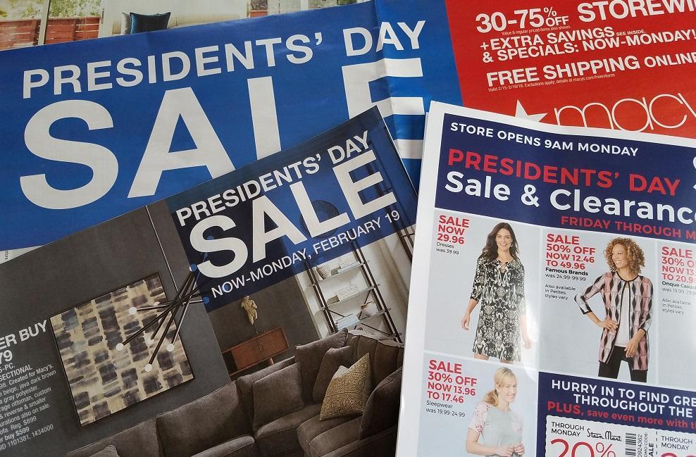 President's Day Deals 2018: Mattresses, appliances