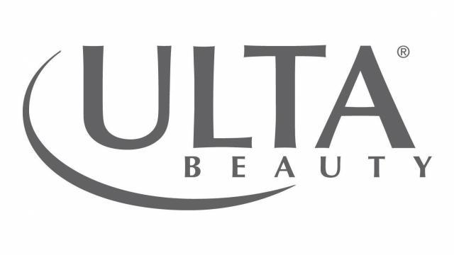 ULTA Beauty (www.ulta.com) (PRNewsFoto/Ulta Beauty)