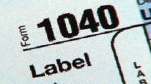 IMAGE: Tax Day Freebies & Deals 2018