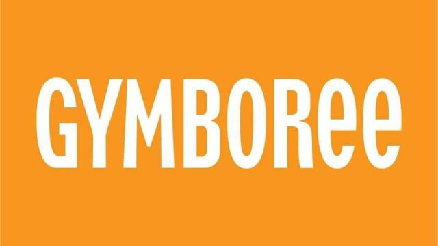 graphic relating to Gymboree Coupon Printable named Gymboree: $25 off $100 order ::