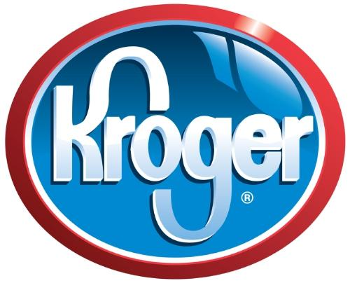 1500 Expected To Lose Jobs As Kroger Closes All Stores In Triangle