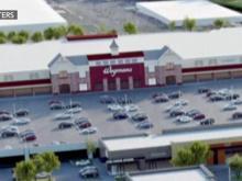 New Raleigh shopping center will feature Wegmans