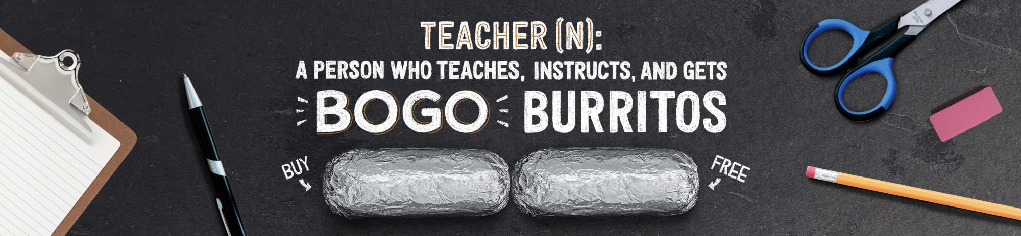graphic about Chipotle Printable Coupons named Chipotle: Trainer BOGO give upon May perhaps 8 ::