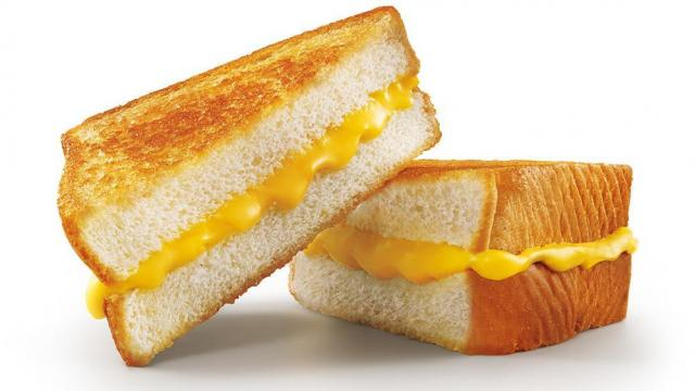 image about Sonic Printable Coupon referred to as Sonic: Grilled Cheese Sandwiches 50 cents Wednesday ::