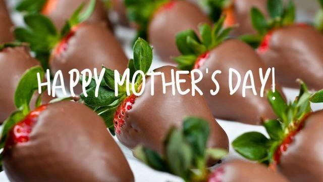 Mother S Day 2018 Freebies Offers Wral Com