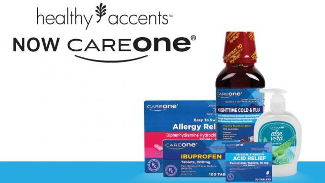 Food lion text offer 2 off careone or healthy accents products food lion careone brand courtesy food lion forumfinder Gallery
