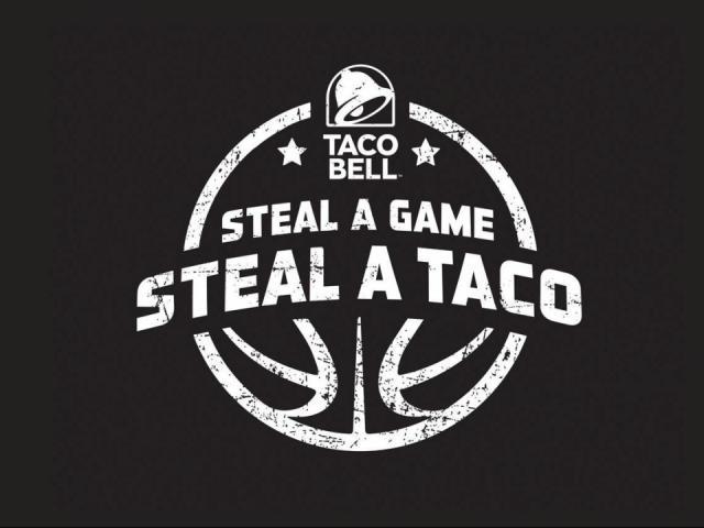 Free Taco Bell Doritos Locos Taco Wednesday Wral