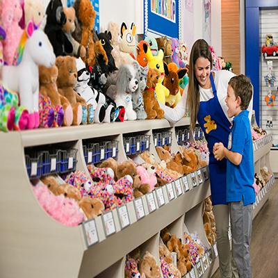 free 15 build a bear voucher when you log in by sunday july 15 wralcom