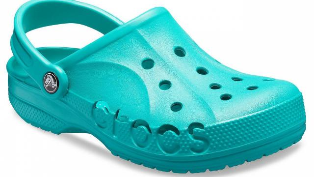 crocs shoes 50 off over 115 styles until midnight wednesday