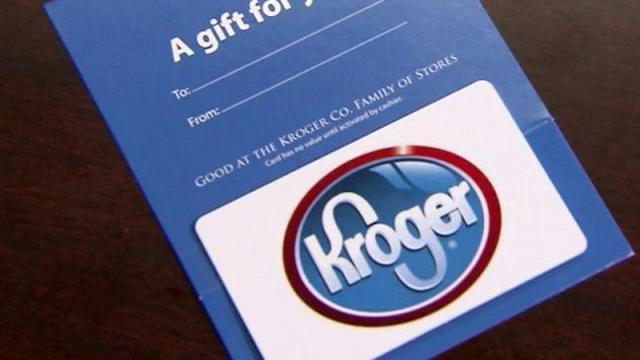Harris Teeter Accepting Kroger Rainchecks Coupons Gift Cards For
