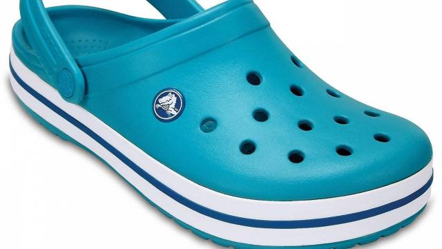 32d33ae3e Crocs Shoes  50% off Doorbuster Sale   25% off storewide    WRAL.com