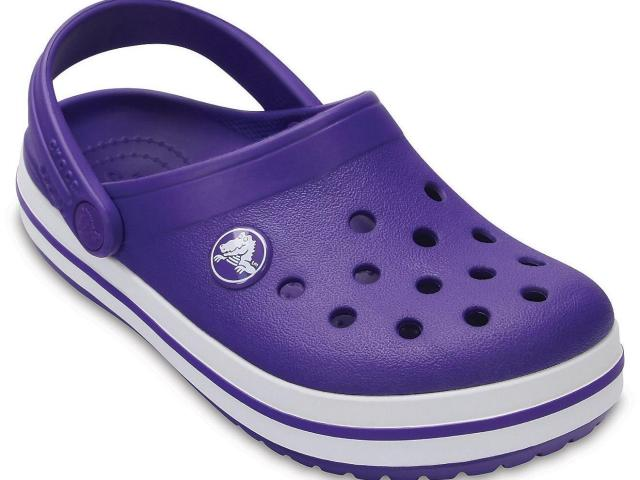 Crocs Shoes: Semi-Annual Sale up to 80% off :: WRAL.com