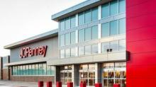 IMAGE: JCPenney coupon: $10 off $25 purchase through Dec. 8