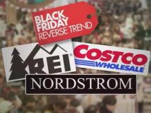 Black Friday Ads And Toy Books 2018 Wral Com