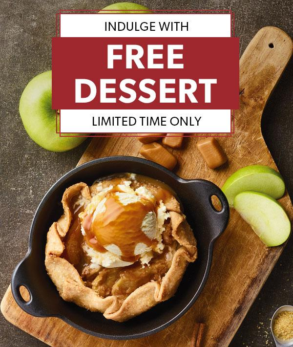 image relating to Carrabba's Printable Menu called Carrabbas Italian Grill: Absolutely free dessert with invest in of 2