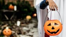 IMAGE: Flu, COVID-19 and Halloween: How to prepare for a triple-threat this fall