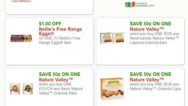 photo regarding Yoplait Printable Coupon named More than 40 fresh printable discount coupons: Yoplait, Pillsbury, Total