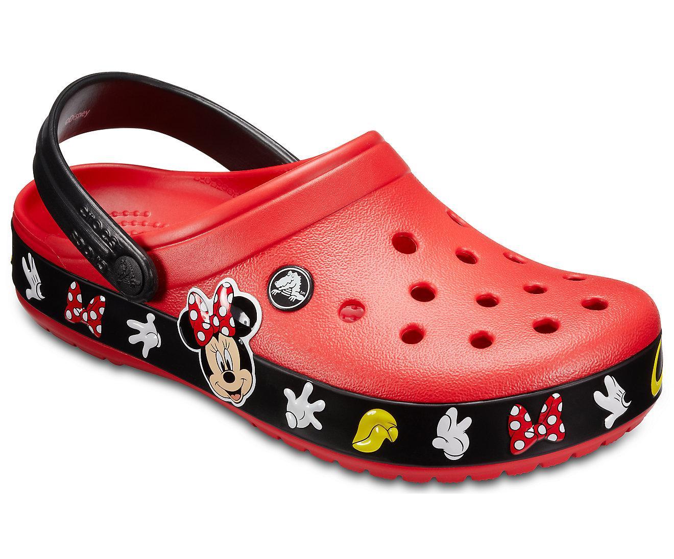 Crocs Shoes Pre-Black Friday Sale: 50