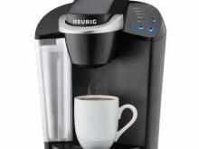 Cafetière à dosette K-Cup® Keurig® K-Classic ™ K55 à portion unique