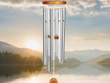 Woodstock Amazing Grace Chime