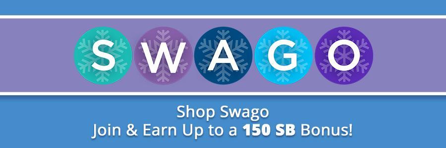 Print Coupons Swagbucks Radio Swagbucks – Barbearia Don Juan