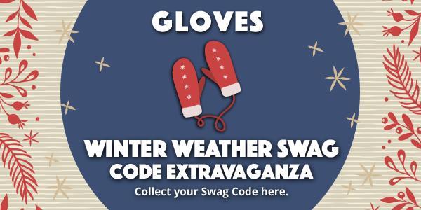 Swagbucks Swag Code Extravaganza TODAY :: WRAL com