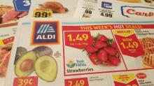 IMAGES: Top meat and produce deals: May 27 - June 2