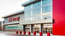JCPenney giving away coupons for $10 off $10 purchase