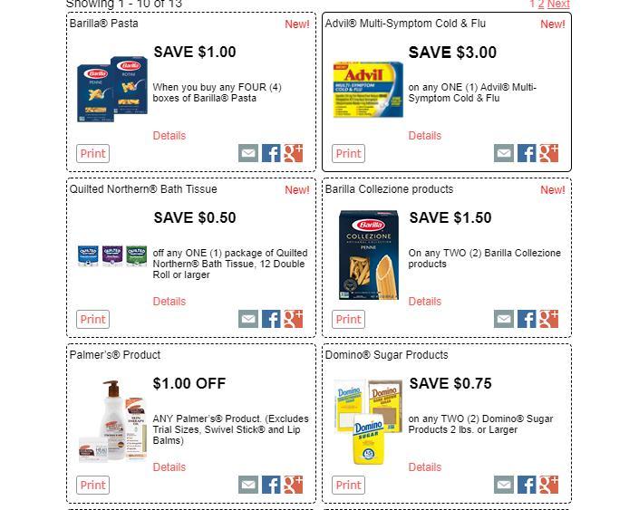 Redplum_coupons_2-11-19-DMID1-5hs51umgj-694x563 New Barilla pasta printable coupons - WRAL.com