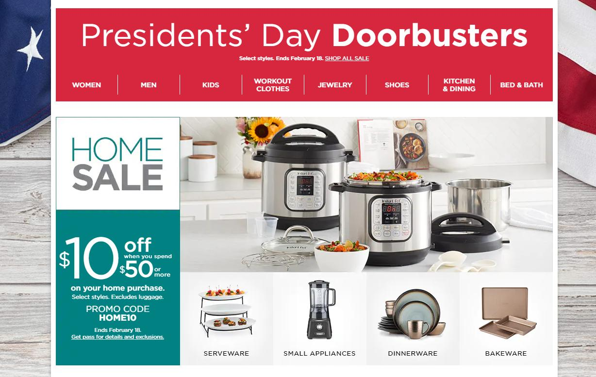 Kohl S 30 Off 20 Off Coupons 10 Off 50 Home Coupon