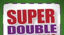 IMAGE: Possible Harris Teeter 5-Day Super Doubles October 25 - 29
