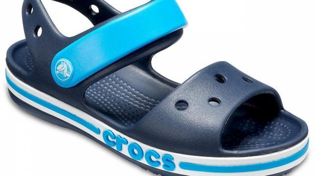 450ceddd1 Crocs Shoes  40% off select shoes as low as  12.99    WRAL.com