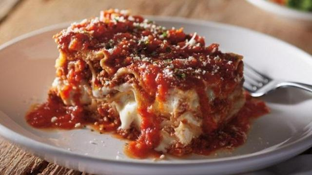 picture relating to Carrabba's Printable Menu known as Carrabbas Italian Grill: $10 consider residence supper as soon as on your own get