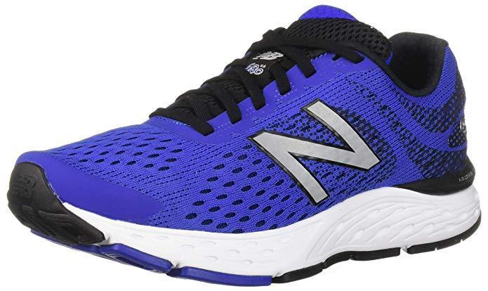 bas prix 856e4 b5031 Adidas, New Balance, Puma, Reebok running shoes starting at ...