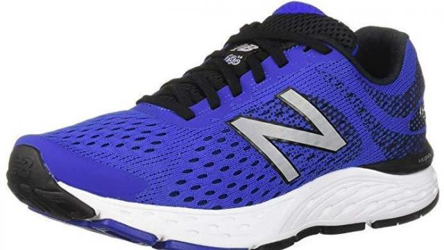 1f41ed07ad829 Adidas, New Balance, Puma, Reebok running shoes starting at $31 ...