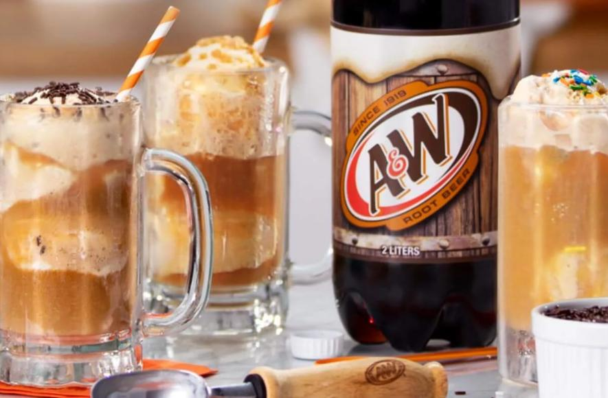 AW_root_beer-DMID1-5j1tzc3fw-885x580 Coupon for FREE A&W Root Beer 2 ltr. bottle - WRAL.com